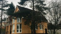 деревня Колтуши, Павловский проезд, 5 - фото #1