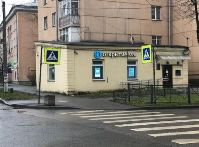 Аренда пом. св. назн. ул. Пионерская, 2 - фото 3 из 3