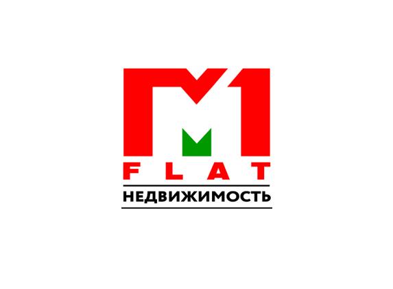 М1 - НЕДВИЖИМОСТЬ