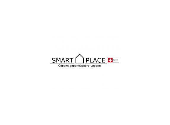 Smart Place