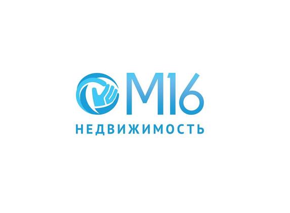М16-Недвижимость