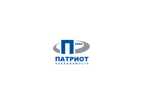ПАТРИОТ-НЕВА