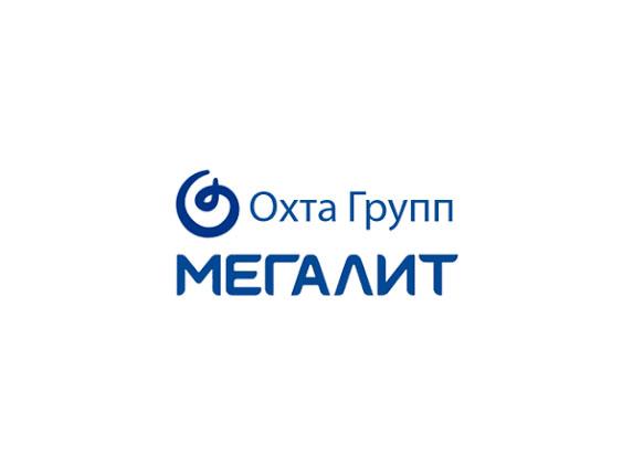 Мегалит-Охта Групп