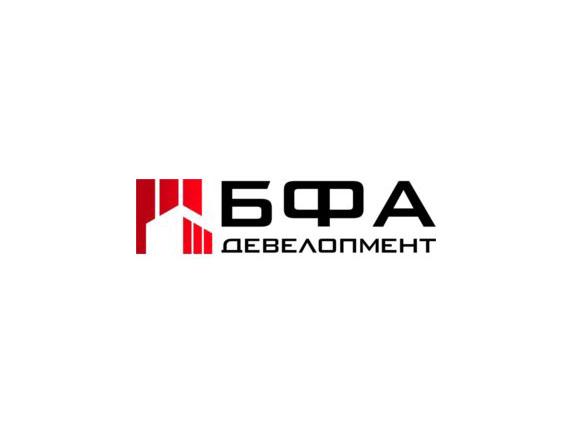 БФА-Девелопмент