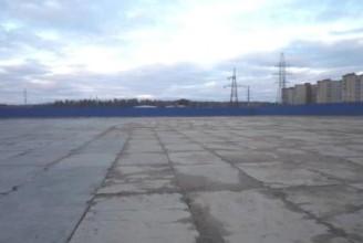Московское шоссе - м. Звёздная