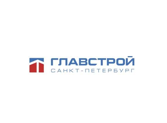 Главстрой-СПб