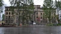 ул. Таллинская, 7 - фото #1
