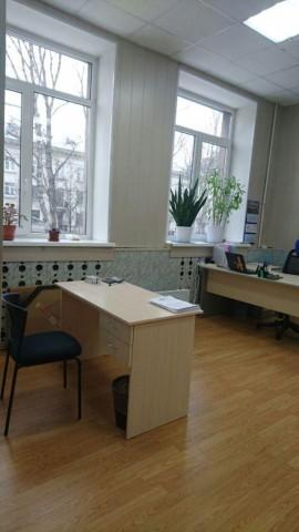 Аренда оф. пом. ул. Таллинская, 7 - фото 6 из 8