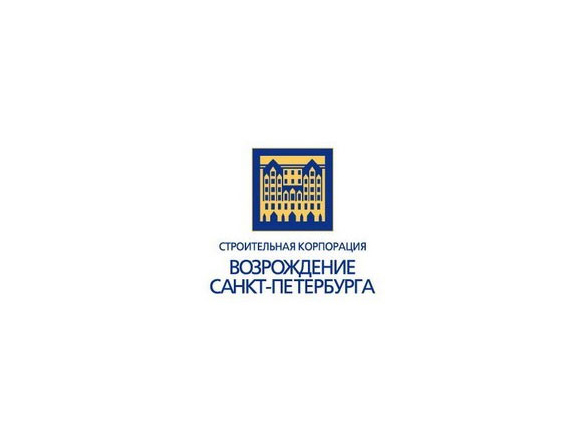 Возрождение Санкт-Петербурга