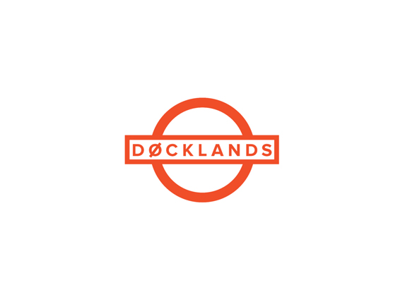 DOCKLANDS development