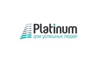 Квартира.ру Платинум