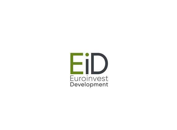 Euroinvest Development