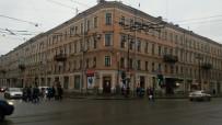 Невский пр-кт, 111 корп. 3 - фото #4