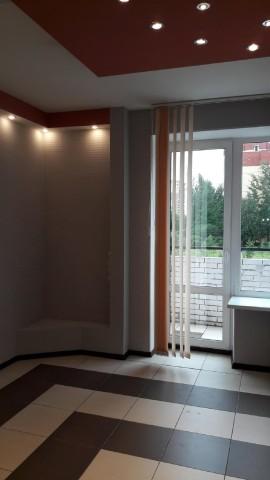 Аренда пом. св. назн. ул. Савушкина, 143 корп. 1 - фото 10 из 12