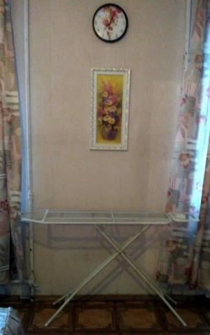 Аренда 4х к. квартиры ул. Лёни Голикова, 114 - фото 3 из 10