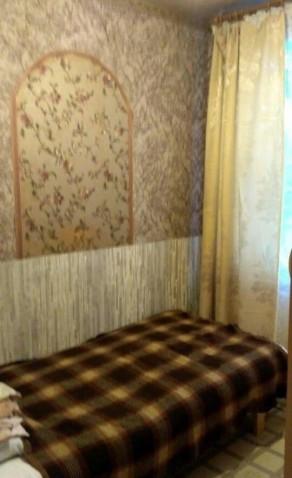 Аренда 4х к. квартиры ул. Лёни Голикова, 114 - фото 6 из 10