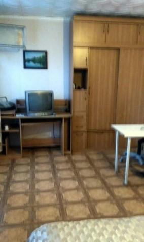 Аренда 4х к. квартиры ул. Лёни Голикова, 114 - фото 7 из 10