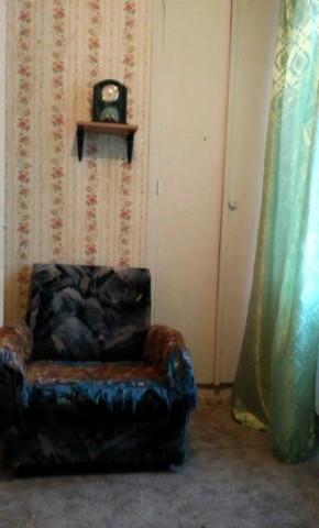 Аренда 4х к. квартиры ул. Лёни Голикова, 114 - фото 8 из 10