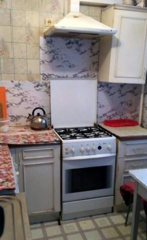 Аренда 4х к. квартиры ул. Лёни Голикова, 114 - фото 10 из 10