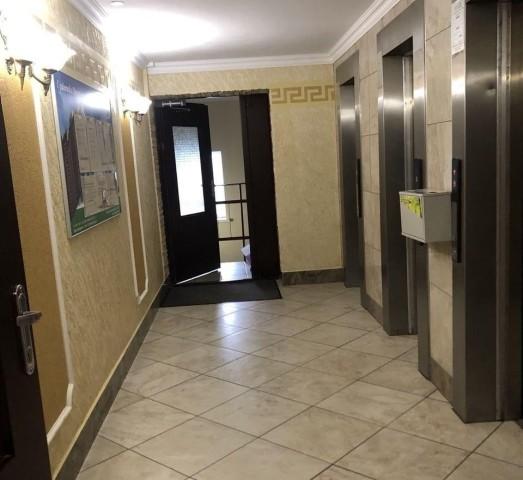 Аренда 4х к. квартиры пр-кт Космонавтов, 61 - фото 3 из 12