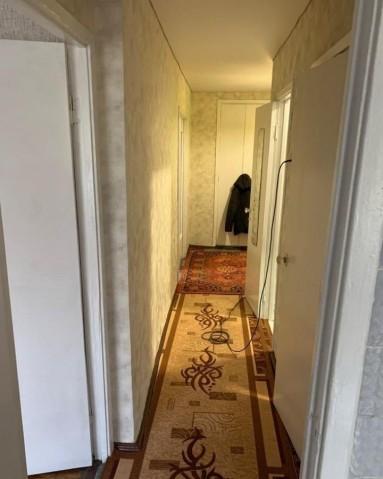 Аренда 2х к. квартиры ул. Вавиловых, 6 - фото 2 из 8