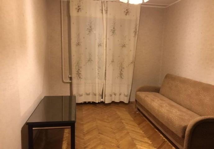Аренда 2х к. квартиры ул. Ильюшина, 11 - фото 2 из 8