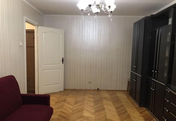 Аренда 2х к. квартиры ул. Ильюшина, 11 - фото 6 из 8
