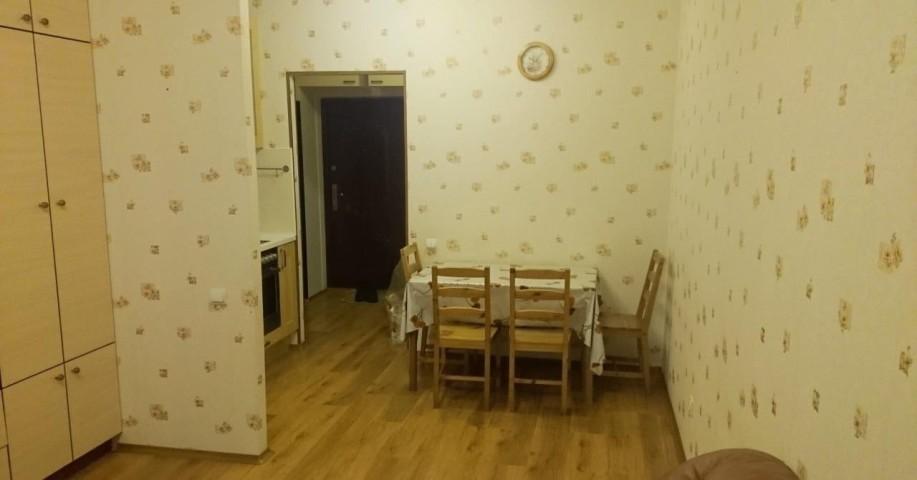 Аренда 2х к. квартиры ул. Брянцева, 15 - фото 1 из 6