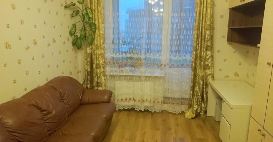 Аренда 2х к. квартиры ул. Брянцева, 15 - фото 3 из 6