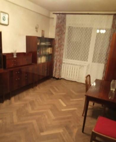 Аренда 2х к. квартиры ул. Орджоникидзе, 31 - фото 4 из 5