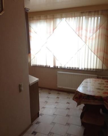 Аренда 3х к. квартиры ул. Будапештская, 79 - фото 6 из 7