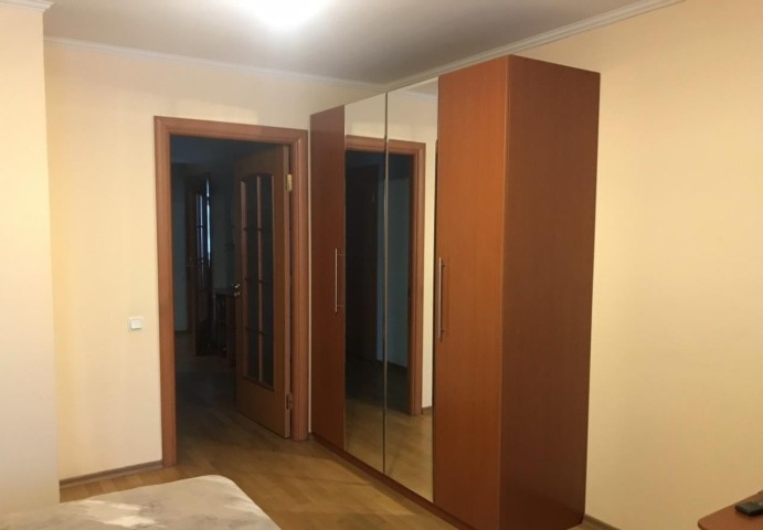 Аренда 3х к. квартиры ул. Вербная, 10 - фото 6 из 13