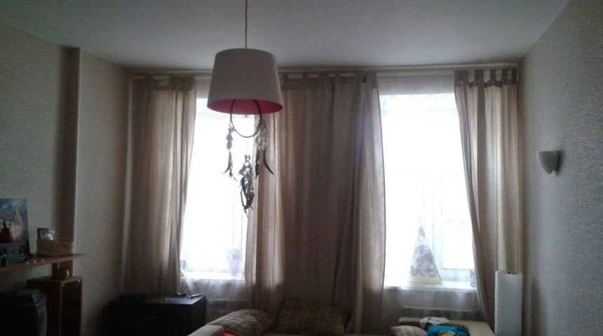 Аренда 3х к. квартиры Лиговский пр-кт, 183 - фото 2 из 11