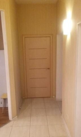 Аренда 3х к. квартиры Лиговский пр-кт, 183 - фото 3 из 11