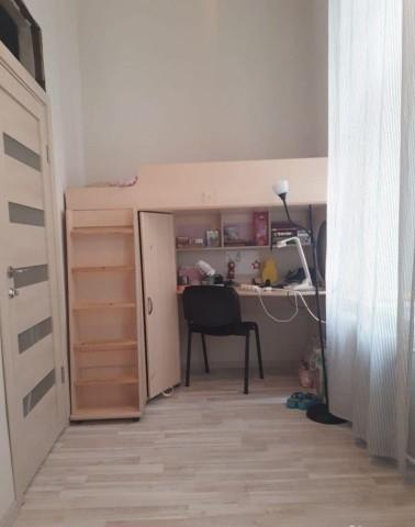 Аренда 3х к. квартиры Лиговский пр-кт, 183 - фото 9 из 11