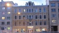 Лиговский пр-кт, 183 - фото #10