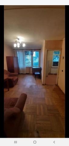 Аренда 3х к. квартиры Трамвайный пр-кт, 13 корп. 1 - фото 1 из 3
