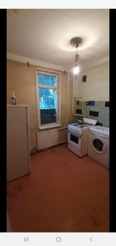 Аренда 3х к. квартиры Трамвайный пр-кт, 13 корп. 1 - фото 2 из 3