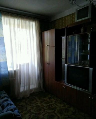 Аренда 2х к. квартиры Костромской пр-кт - фото 2 из 4