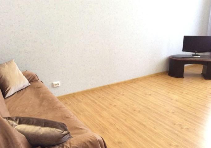 Аренда 2х к. квартиры ул. Кронверкская, 3 - фото 5 из 6