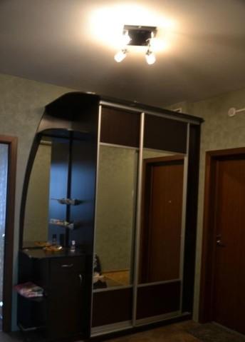 Аренда 3х к. квартиры ул. Композиторов, 12 - фото 8 из 8