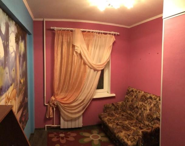 Аренда 2х к. квартиры ул. Антоновская, 4 - фото 7 из 8