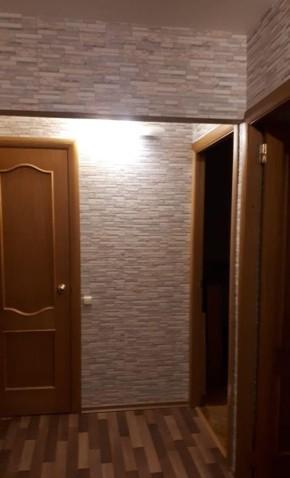 Аренда 2х к. квартиры ул. Евдокима Огнева, 10 - фото 5 из 6