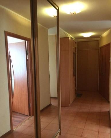 Аренда 2х к. квартиры ул. Дыбенко, 27 - фото 6 из 8