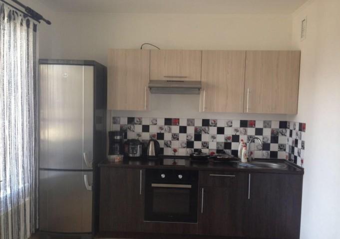 Аренда 2х к. квартиры пр-кт Ветеранов, 171 - фото 3 из 9