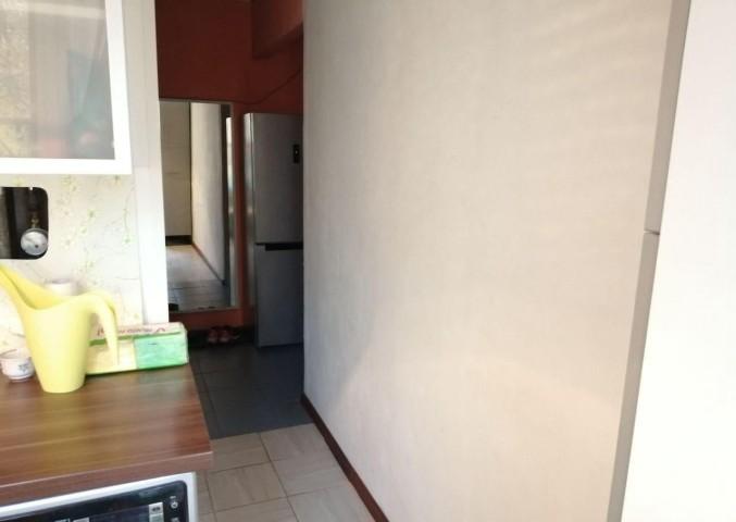 Аренда 3х к. квартиры Гражданский пр-кт, 114 - фото 3 из 10