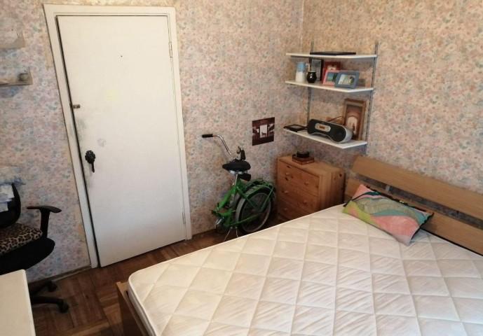 Аренда 3х к. квартиры Гражданский пр-кт, 114 - фото 5 из 10