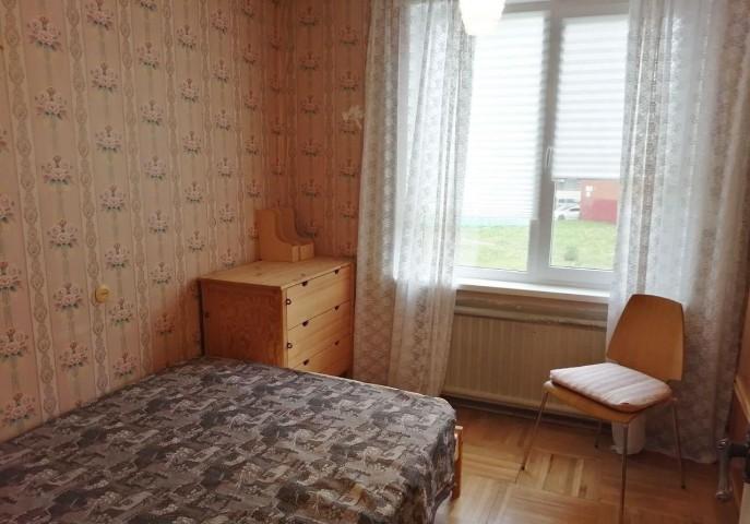 Аренда 3х к. квартиры Гражданский пр-кт, 114 - фото 9 из 10