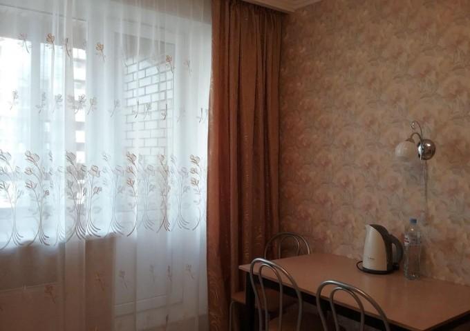 Аренда 2х к. квартиры ул. Фёдора Абрамова, 21 - фото 8 из 10