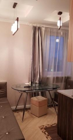 Аренда 2х к. квартиры ул. Будапештская, 104 - фото 4 из 10